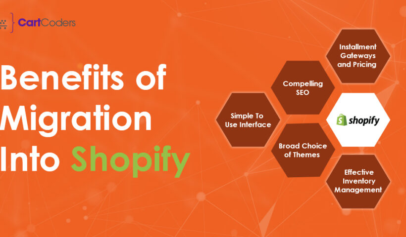 Migration_into_Shopify