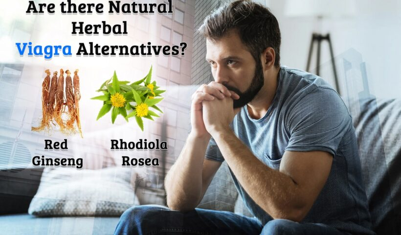 Aphrodisiac Foods, himsedpills