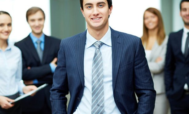 private equity career after mba