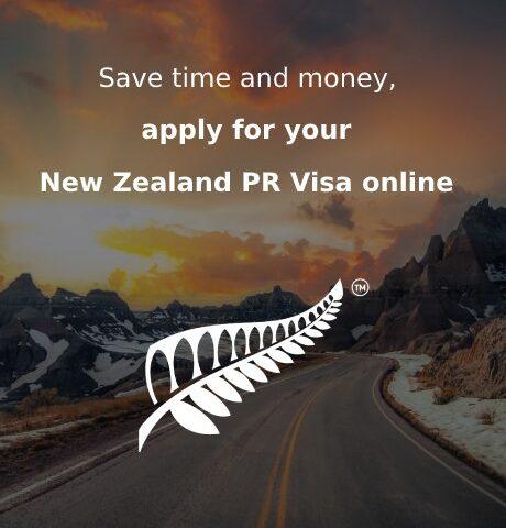 New Zealand immigration consultant in Dubai