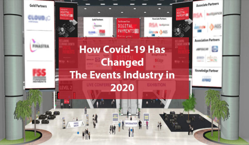 How-Covid-19-Has-Changed-The-Events-Industry-in-2020