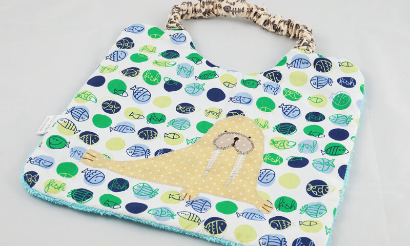 Large Size Bibs For Adults