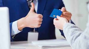 Online Merchant Account