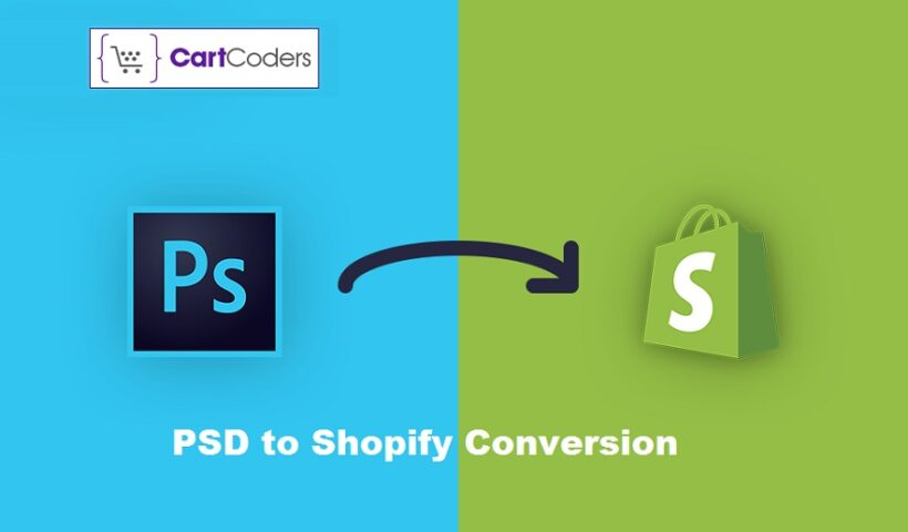 PSD-Shopify-conversion