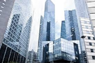 Private Equity Industry from A Middle-market