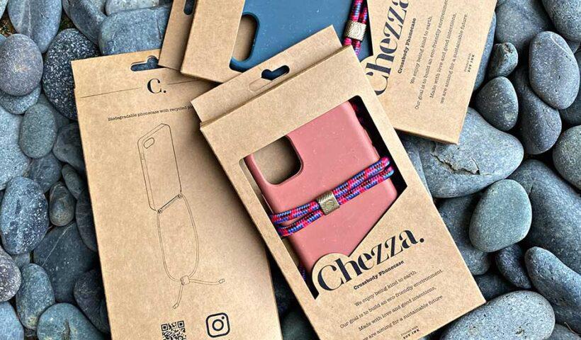 chezza-custom-kraft-hang-tab-boxes@2x