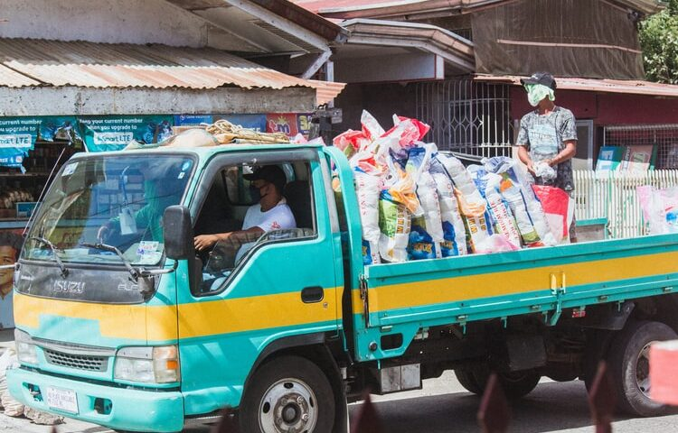 transport-and-medical-supply