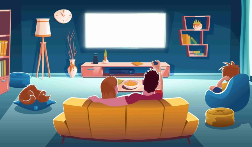 websites to watch cartoons