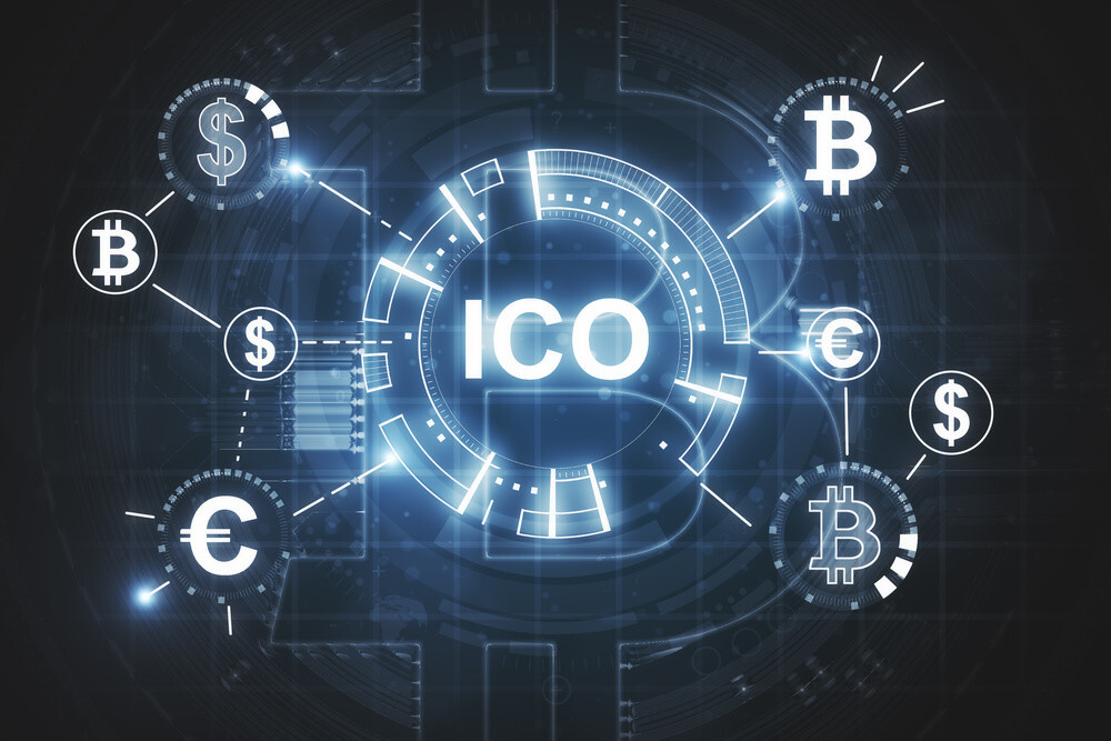 The Effective Tactics Behind the Formulation of an ICO Marketing Strategy