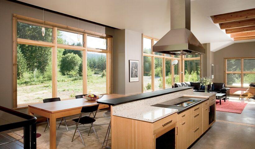 window manufacturers in Virginia