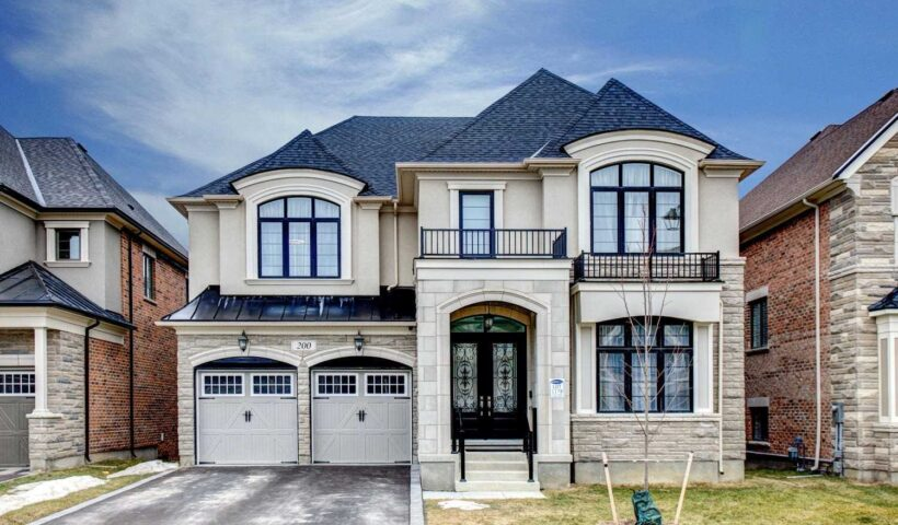 Property For Sale In Kleinburg