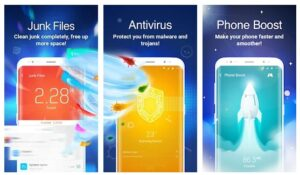 Best-phone-cleaner-apps-Android-2019-1