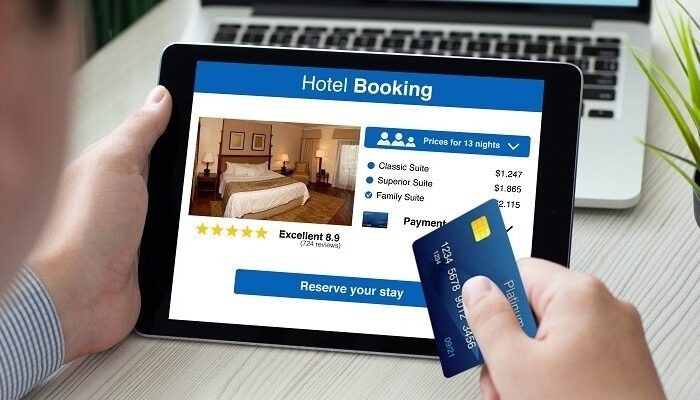 Fitger's hotel packages