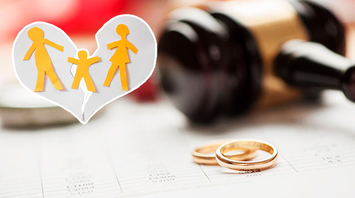 annulment of marriage in Singapore