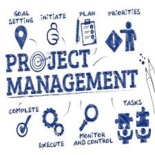 Project management Training noida
