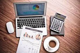 Payroll Or Bookkeeping