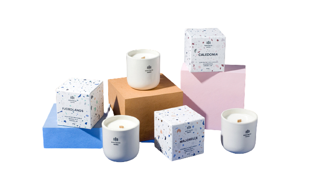 candle boxes - banner