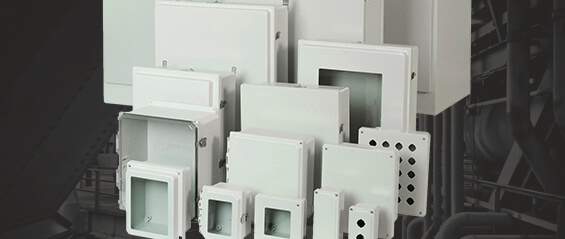 Visit Allied Moulded Products Inc