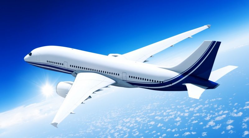 Non stop flights from USA to India