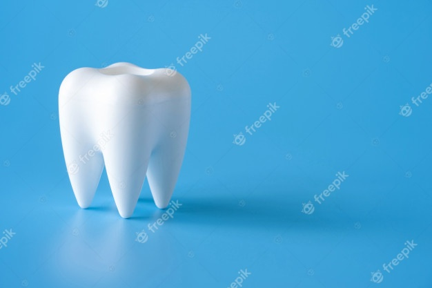 tooth removal abbotsford