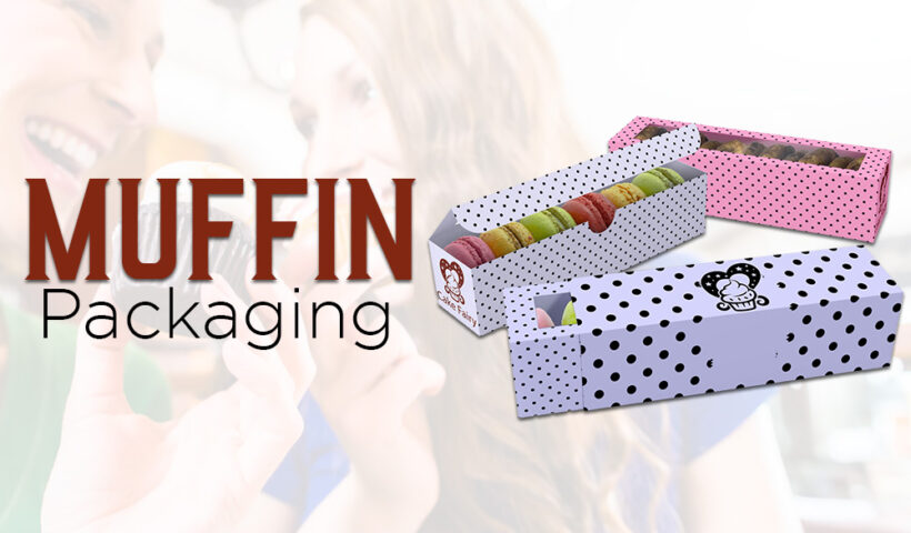 muffin-packaging