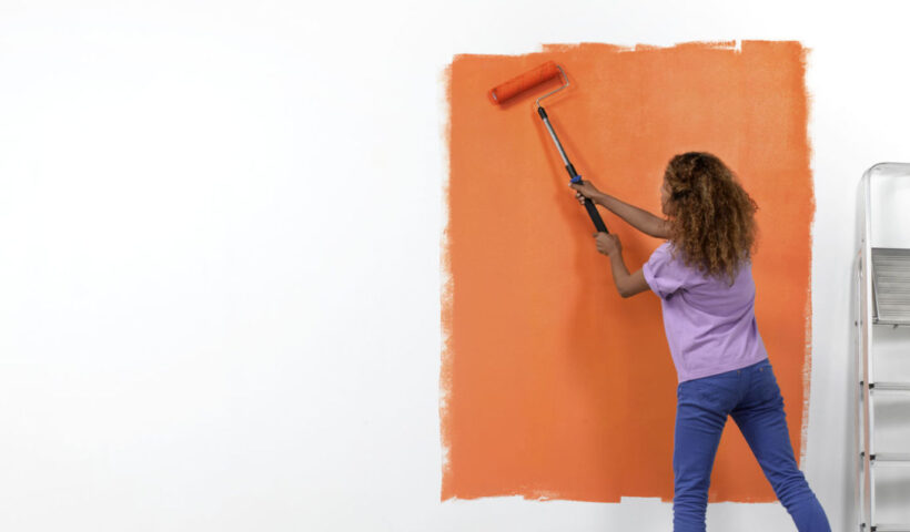 painters Bromley