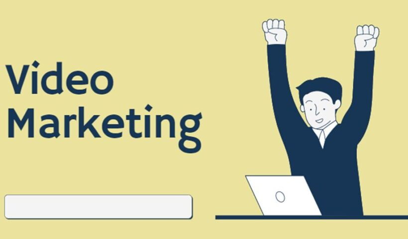 Video Marketing to Grow Your Brand