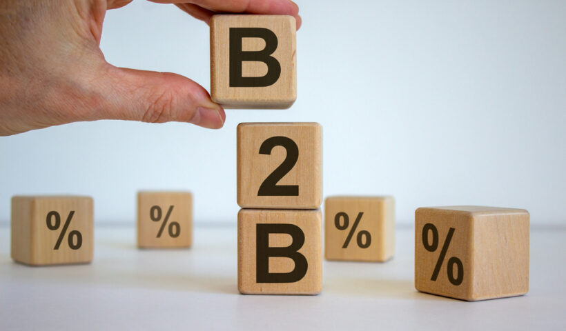 5 B2B Sales Tactics That Actually Work When Executed Correctly